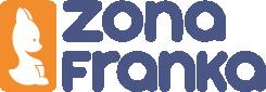 Zona Franka